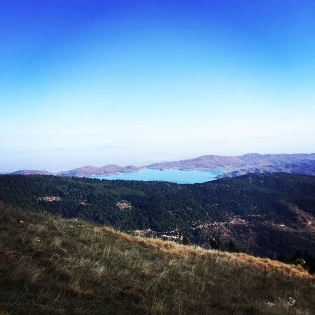 Agrafa_PanagiaPelekiti_Karamanoli_Neraida_Hiking_3490