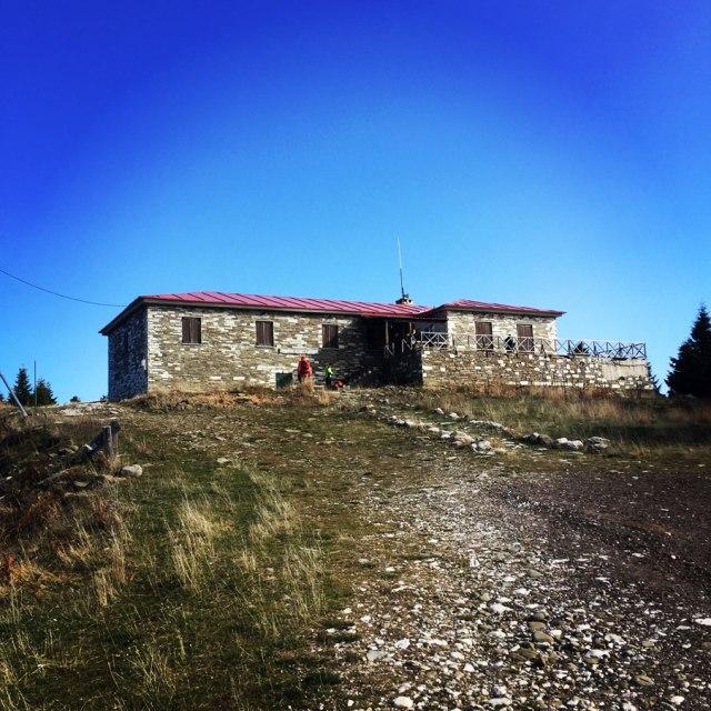 Agrafa_PanagiaPelekiti_Karamanoli_Neraida_Hiking_3495