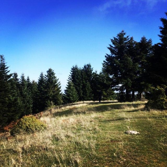 Agrafa_PanagiaPelekiti_Karamanoli_Neraida_Hiking_3497