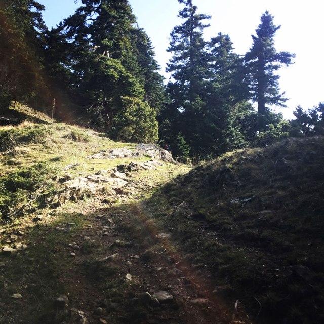 Agrafa_PanagiaPelekiti_Karamanoli_Neraida_Hiking_3500