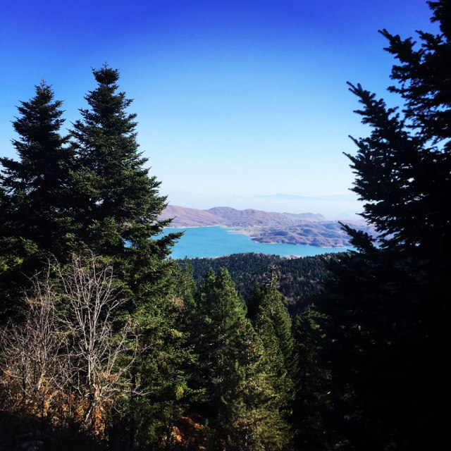 Agrafa_PanagiaPelekiti_Karamanoli_Neraida_Hiking_3507