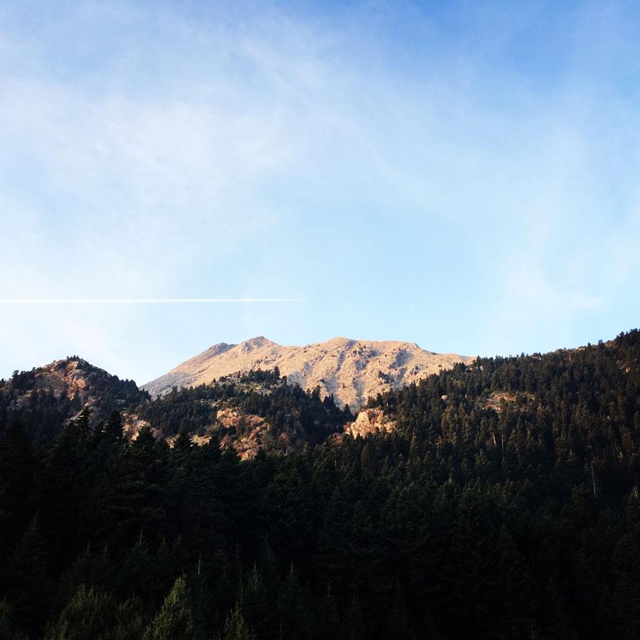 Agrafa_Svoni_Pouli_Papadimitri_Hiking_3437
