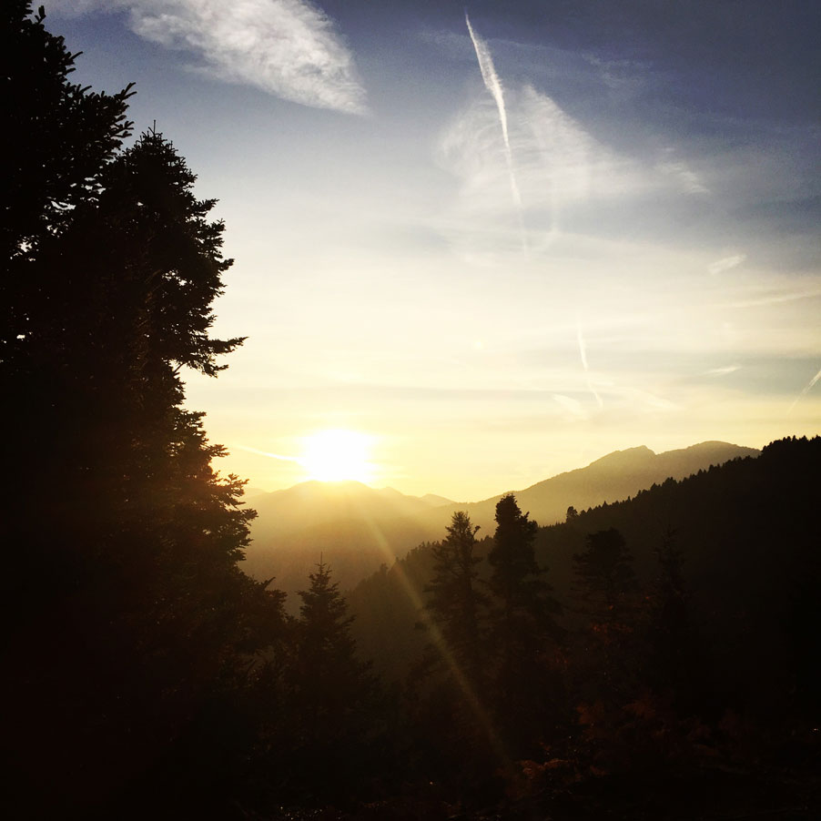 Agrafa_Svoni_Pouli_Papadimitri_Hiking_3440