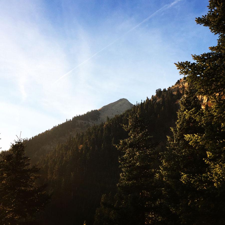Agrafa_Svoni_Pouli_Papadimitri_Hiking_3441