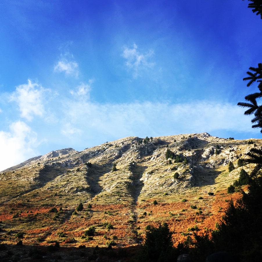 Agrafa_Svoni_Pouli_Papadimitri_Hiking_3448