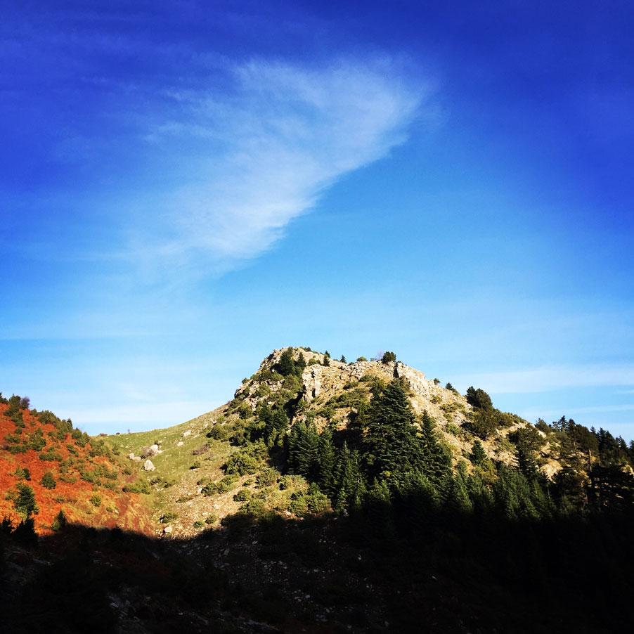 Agrafa_Svoni_Pouli_Papadimitri_Hiking_3449