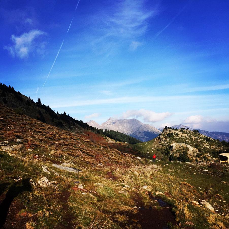 Agrafa_Svoni_Pouli_Papadimitri_Hiking_3452