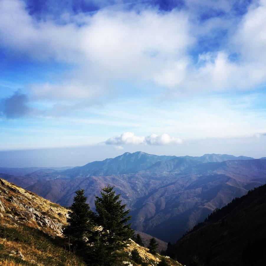 Agrafa_Svoni_Pouli_Papadimitri_Hiking_3453
