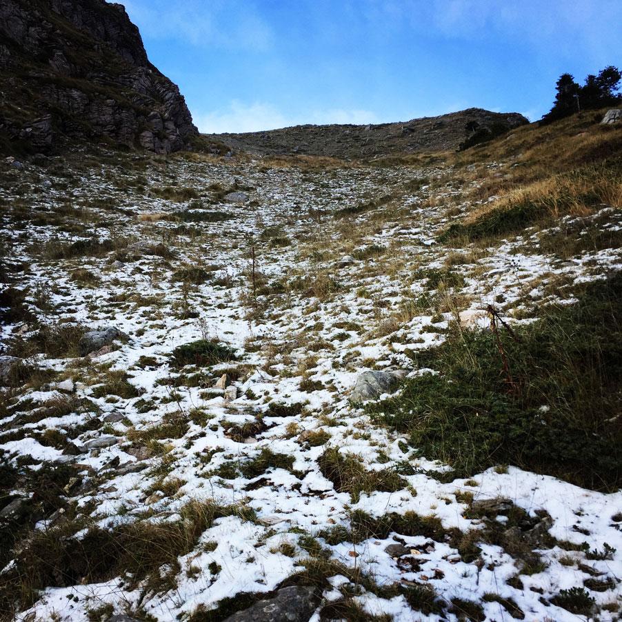 Agrafa_Svoni_Pouli_Papadimitri_Hiking_3454