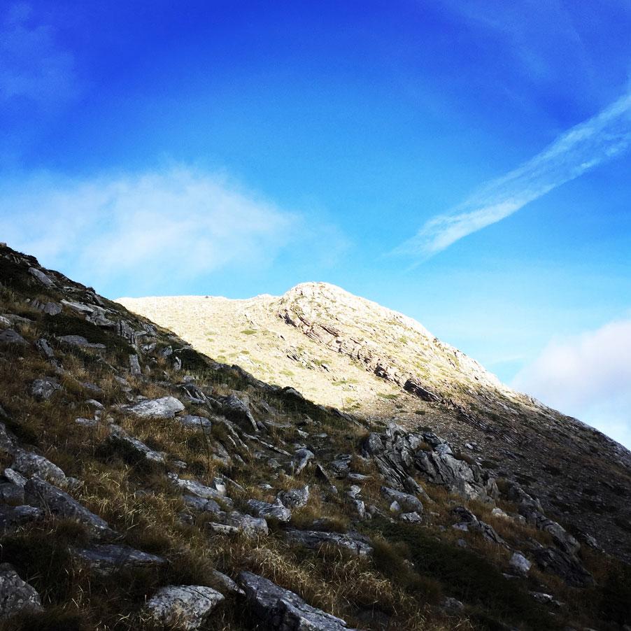 Agrafa_Svoni_Pouli_Papadimitri_Hiking_3455