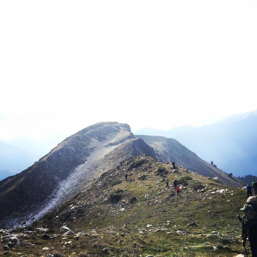 Agrafa_Svoni_Pouli_Papadimitri_Hiking_3456