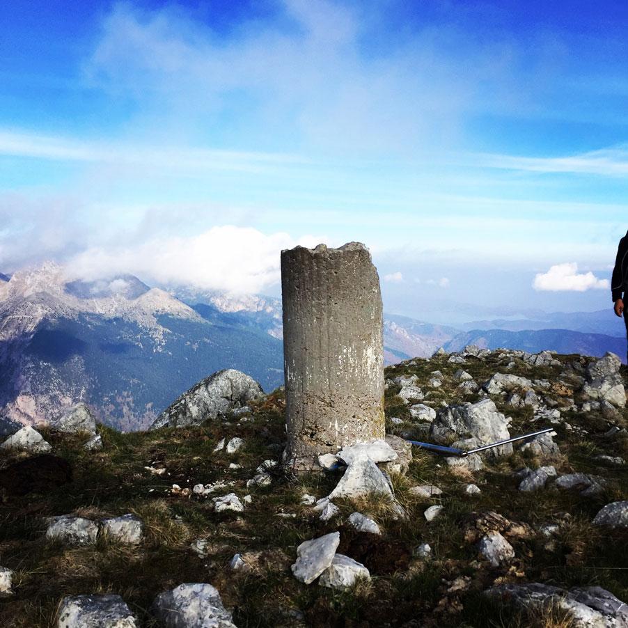 Agrafa_Svoni_Pouli_Papadimitri_Hiking_3457