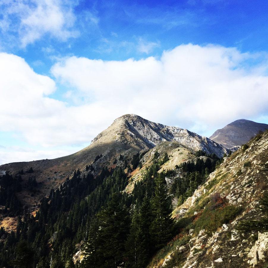 Agrafa_Svoni_Pouli_Papadimitri_Hiking_3462