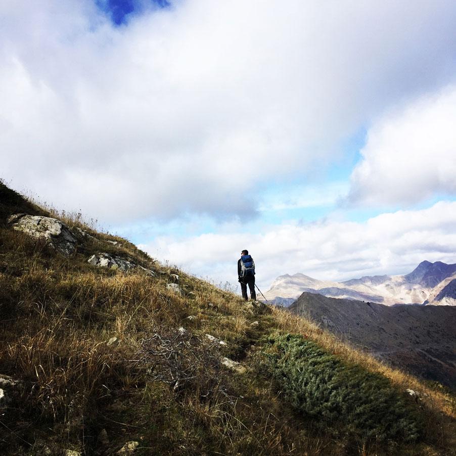 Agrafa_Svoni_Pouli_Papadimitri_Hiking_3463