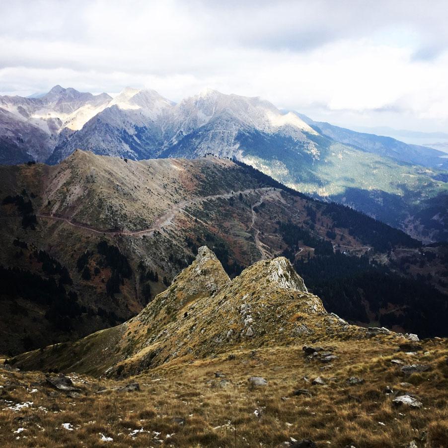 Agrafa_Svoni_Pouli_Papadimitri_Hiking_3466