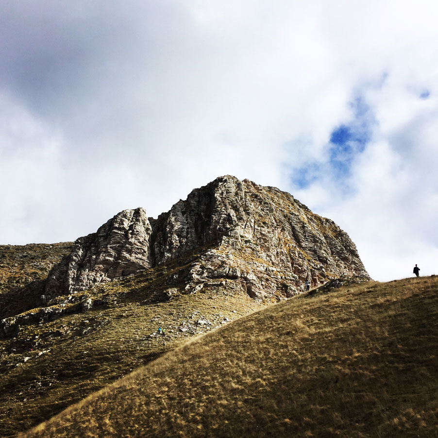 Agrafa_Svoni_Pouli_Papadimitri_Hiking_3468
