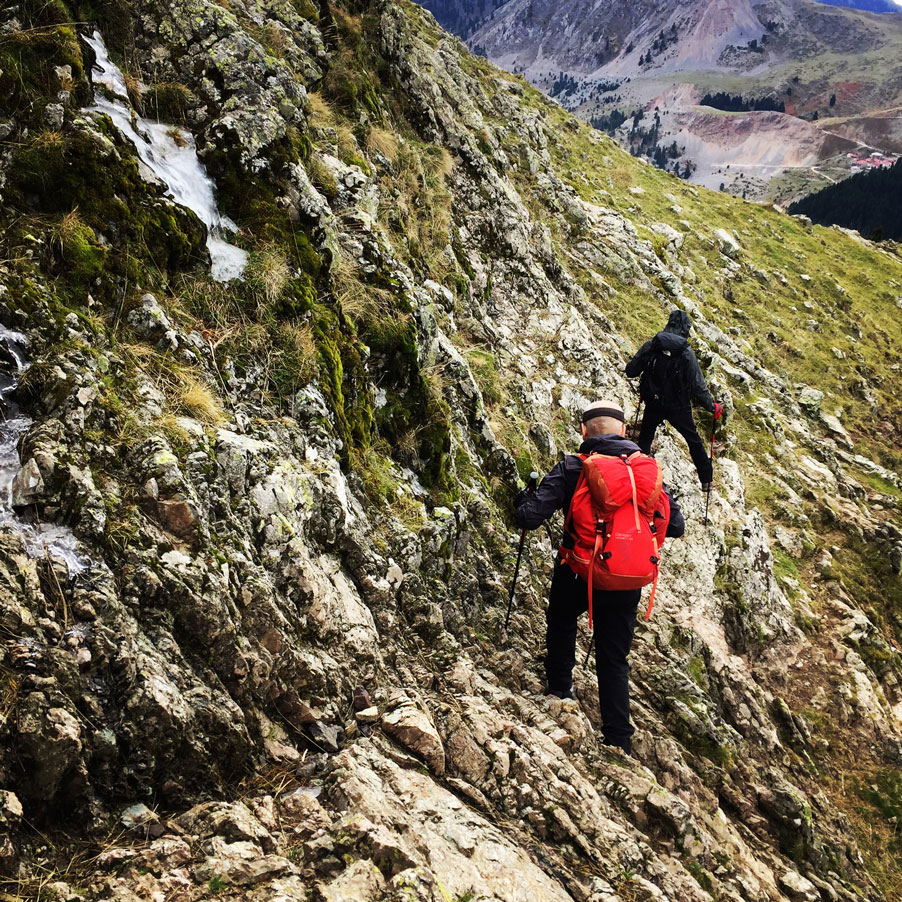Agrafa_Svoni_Pouli_Papadimitri_Hiking_3470