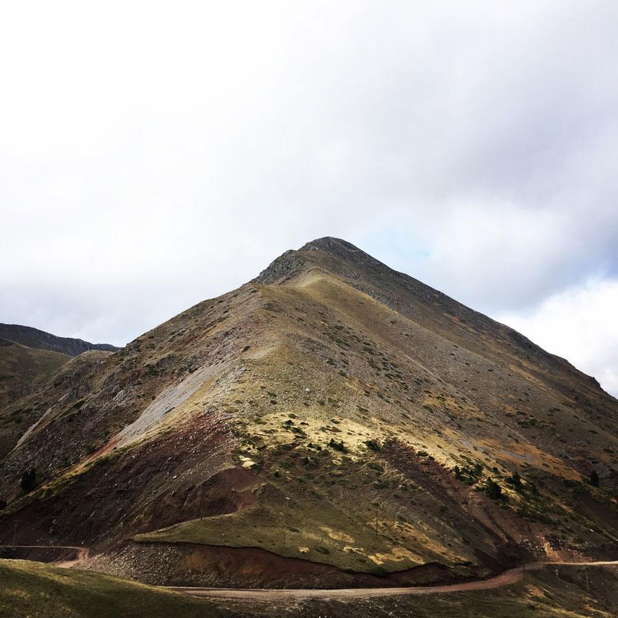 Agrafa_Svoni_Pouli_Papadimitri_Hiking_3473