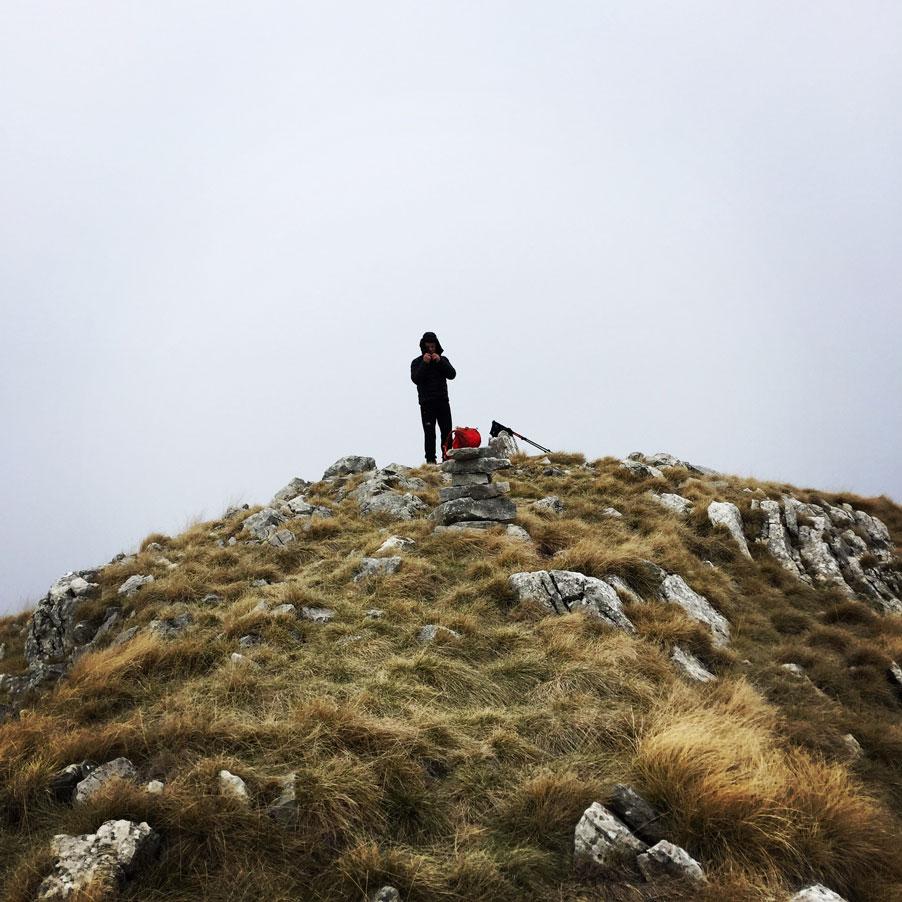 Agrafa_Svoni_Pouli_Papadimitri_Hiking_3474