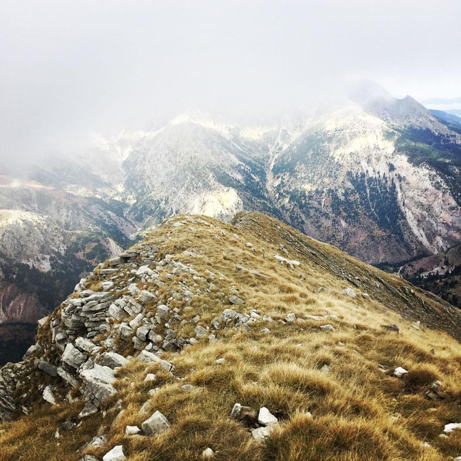 Agrafa_Svoni_Pouli_Papadimitri_Hiking_3476