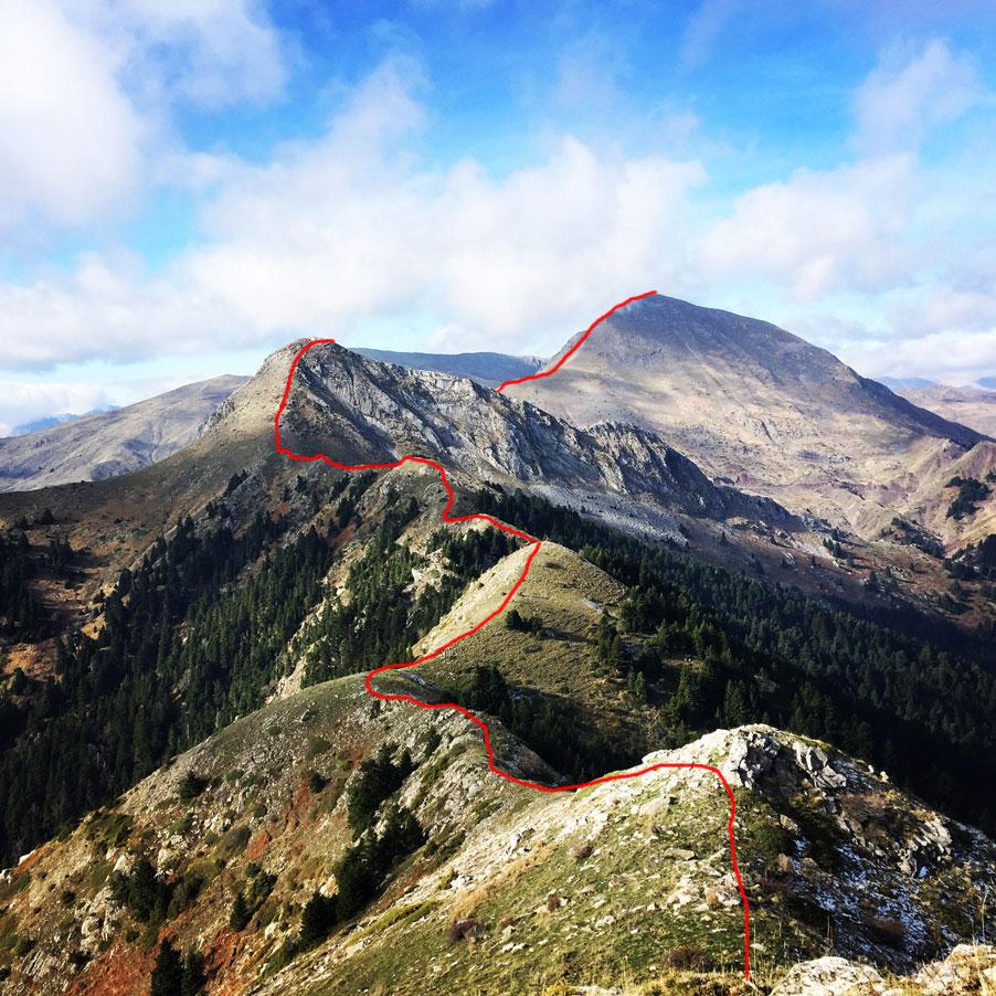Agrafa_Svoni_Pouli_Papadimitri_Hiking_MAIN-copy