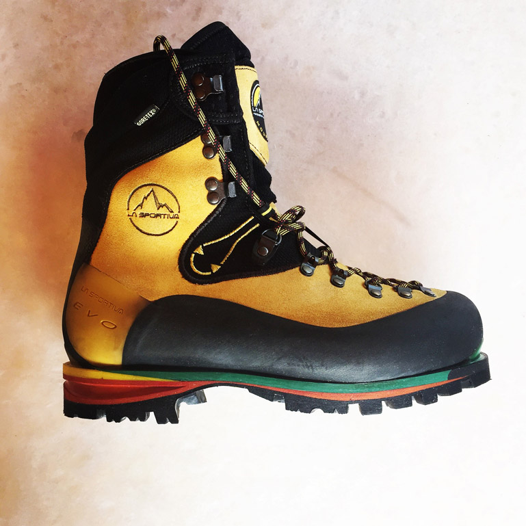 LaSportiva_Nepal_Evo_Review_2278