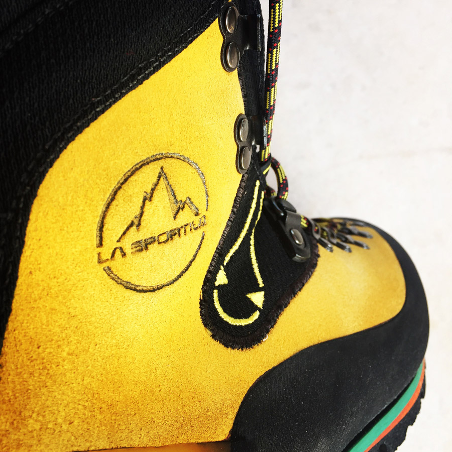 LaSportiva_Nepal_Evo_Review_2279