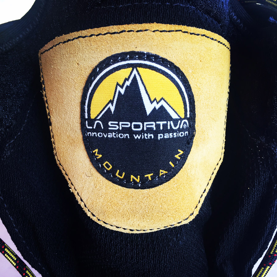 LaSportiva_Nepal_Evo_Review_2282