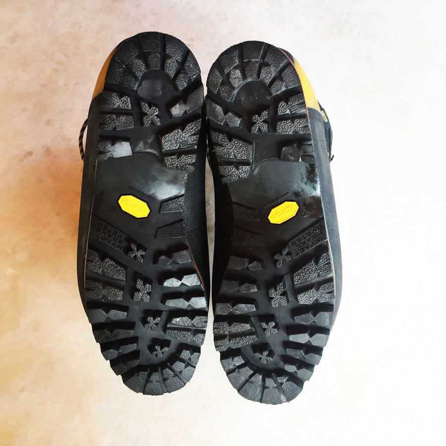LaSportiva_Nepal_Evo_Review_2283