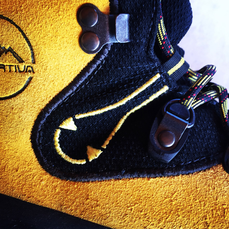 LaSportiva_Nepal_Evo_Review_2292