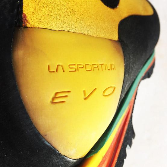 LaSportiva_Nepal_Evo_Review_2293