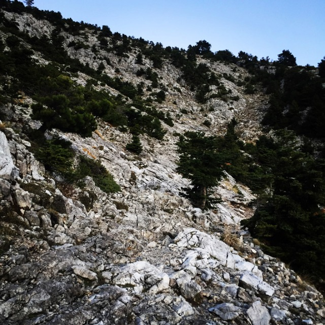 Taygetos_Taygetus_Mountain_Autumn_Ascent_2601