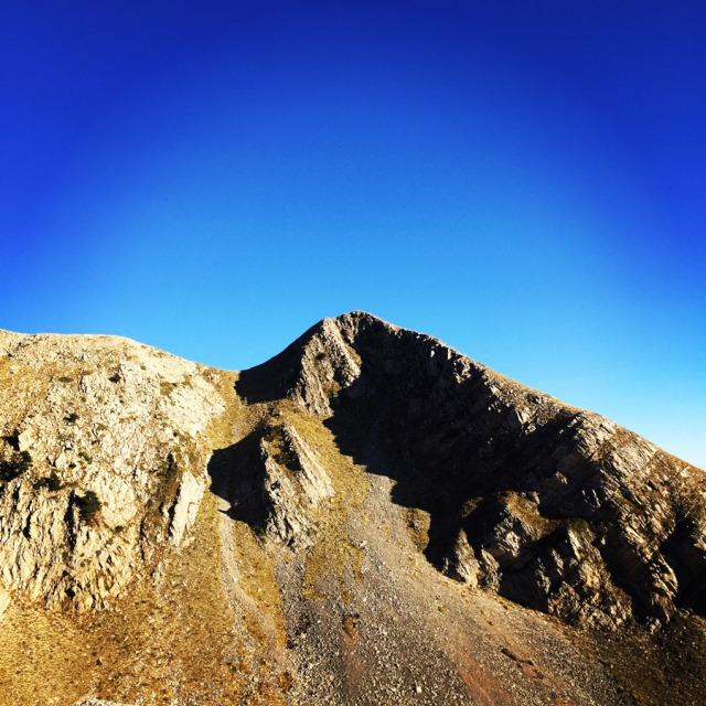 Taygetos_Taygetus_Mountain_Autumn_Ascent_2610