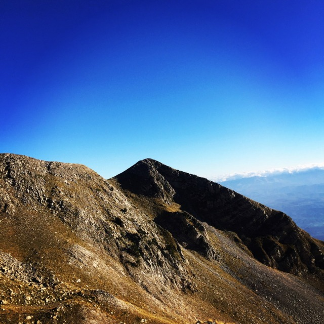 Taygetos_Taygetus_Mountain_Autumn_Ascent_2613