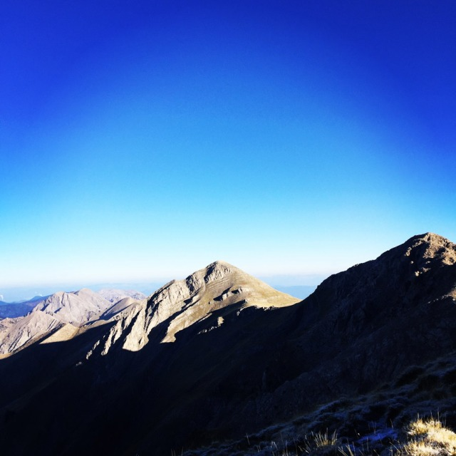 Taygetos_Taygetus_Mountain_Autumn_Ascent_2618