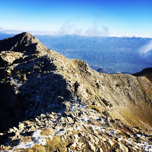 Taygetos_Taygetus_Mountain_Autumn_Ascent_2624