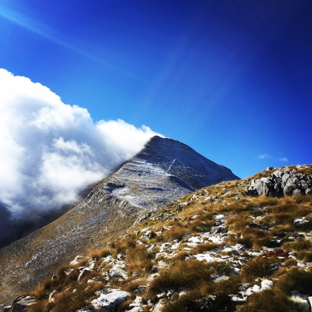 Taygetos_Taygetus_Mountain_Autumn_Ascent_2628