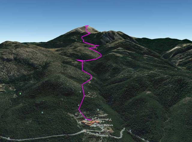 Parnonas_Mountain_Ascent_3D