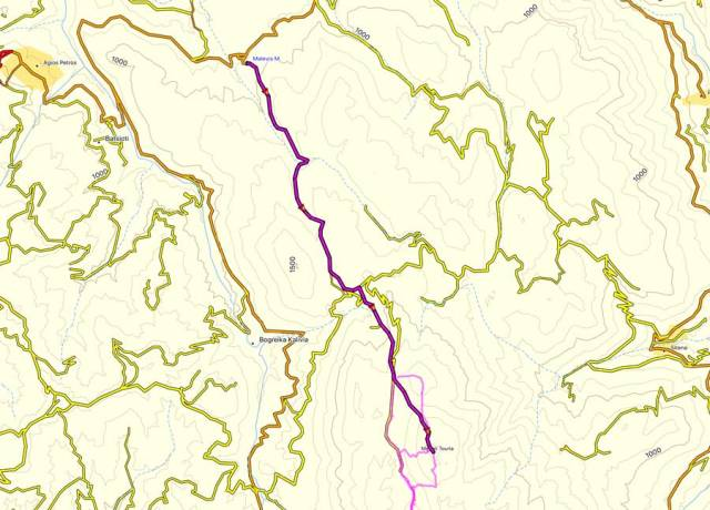 Parnonas_Mountain_Ascent_Map