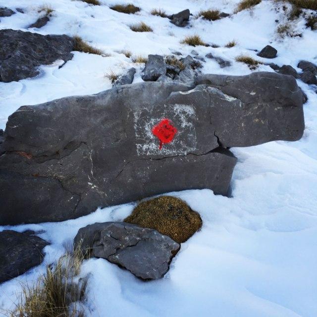 Parnassos_Winter_Ascent_Olympus_Mountaineering4310