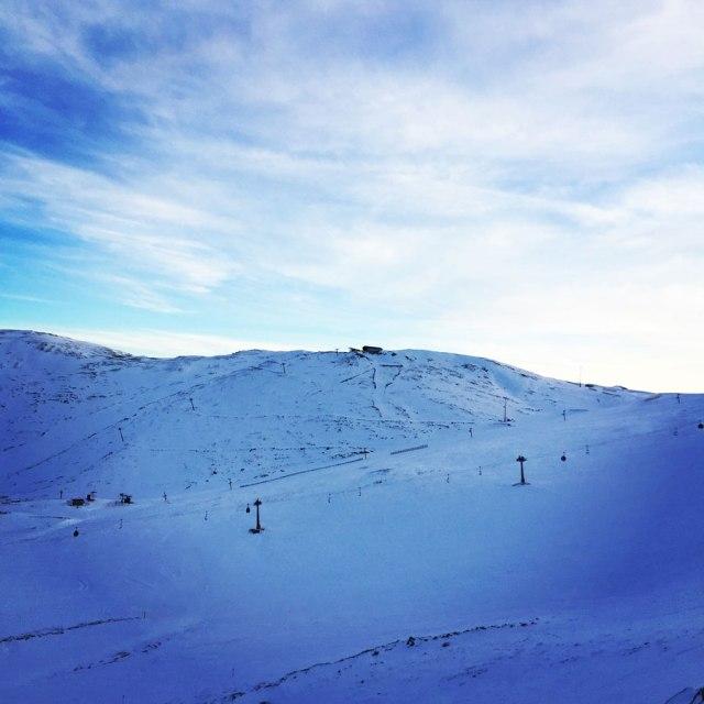 Parnassos_Winter_Ascent_Olympus_Mountaineering4312