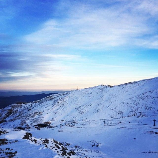 Parnassos_Winter_Ascent_Olympus_Mountaineering4313