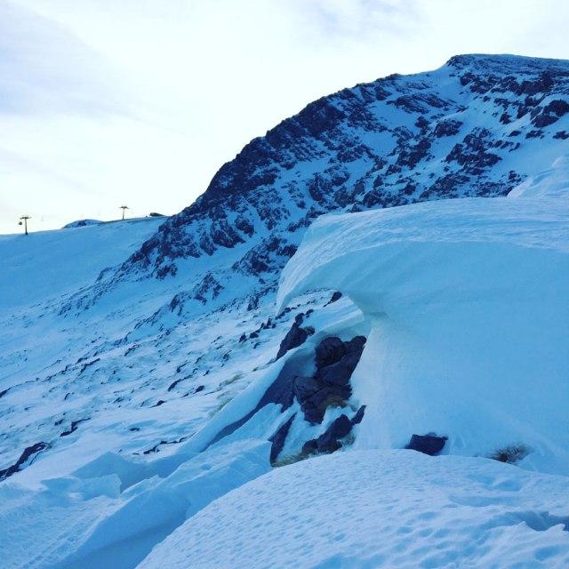 Parnassos_Winter_Ascent_Olympus_Mountaineering4314