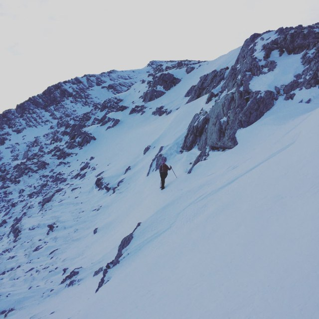 Parnassos_Winter_Ascent_Olympus_Mountaineering4316