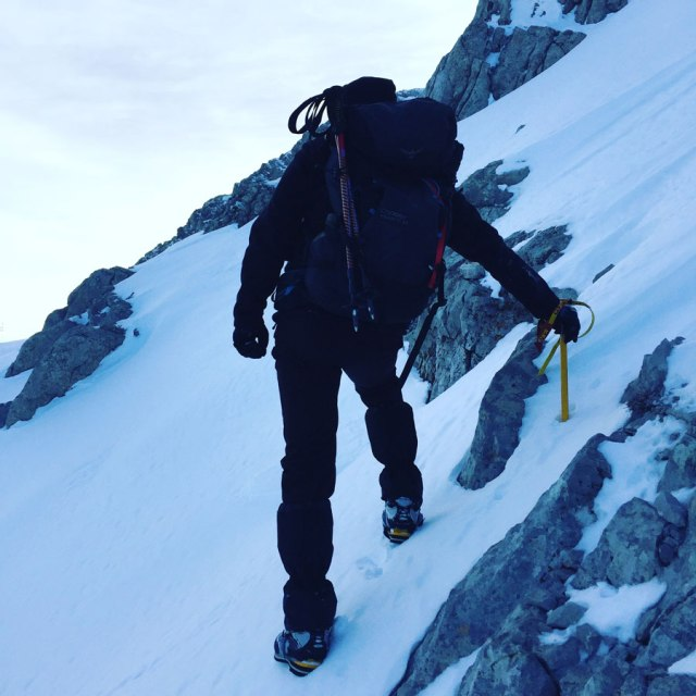 Parnassos_Winter_Ascent_Olympus_Mountaineering4318