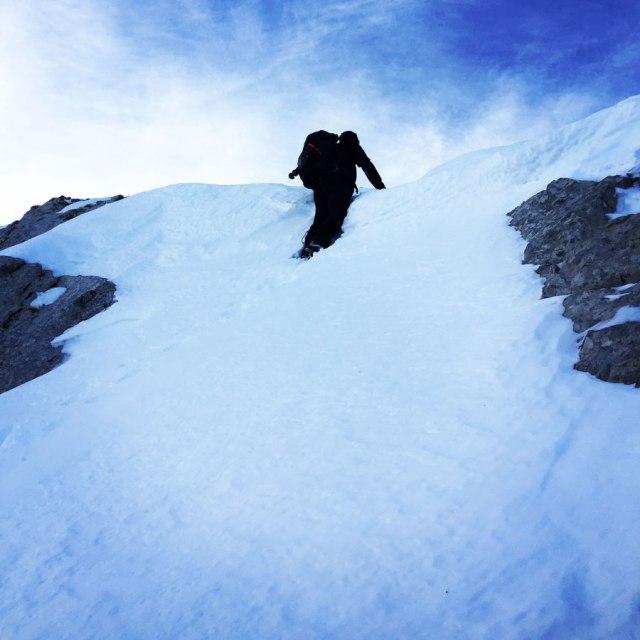 Parnassos_Winter_Ascent_Olympus_Mountaineering4320