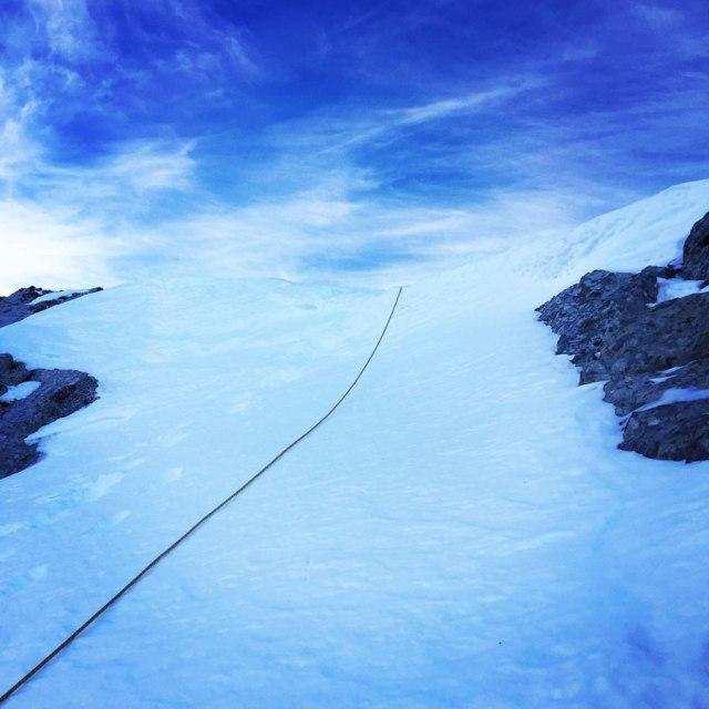 Parnassos_Winter_Ascent_Olympus_Mountaineering4322
