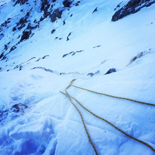 Parnassos_Winter_Ascent_Olympus_Mountaineering4323