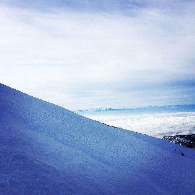 Parnassos_Winter_Ascent_Olympus_Mountaineering4327