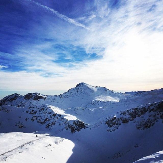 Parnassos_Winter_Ascent_Olympus_Mountaineering4328